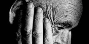 Dünyanın korktuğu hastalık: Alzheimer