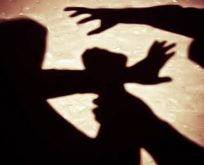 Bianet Şiddet, Taciz, Tecavüz Çetelesi Tutuyor