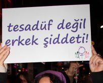 270 Kadın Örgütünden Cumhurbaşkanı'na Çağrı
