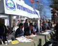İstinyeliler Derneği'nden 2. Balık Ekmek Festivali
