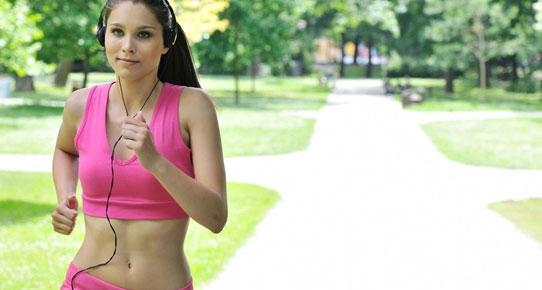 Spor, meme kanserine ilaç gibi