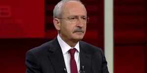"""""""GÖZÜNÜ SEVDİĞİMİN AHMET DAVUTOĞLUSU"""""""
