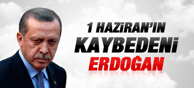 Mini seçimin kazananı çok kaybeden bir tek Erdoğan