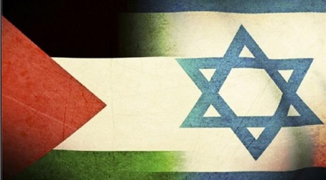 Birce Altıok yazdı: Uluslararası Hukuk, İşgal Altındaki Filistin Toprakları ve İsrail