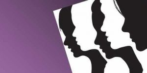 Kadın örgütleri, göçmen kadınlar için eylemdeydi