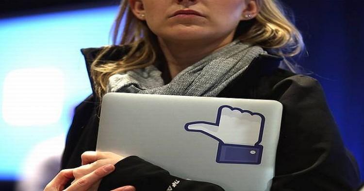 Facebook'a yeni özellik!