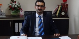 MHP'den CHP ve AKP'ye göz dağı!