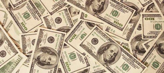 FED'in işareti doları yükseltti