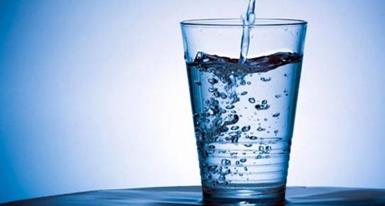 İstanbul'un 55 günlük suyu kaldı!