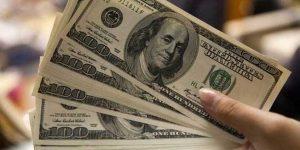 Dolar Güne Hızlı Girdi