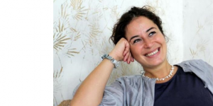 Yargıtay Pınar Selek'e verilen cezayı bozdu