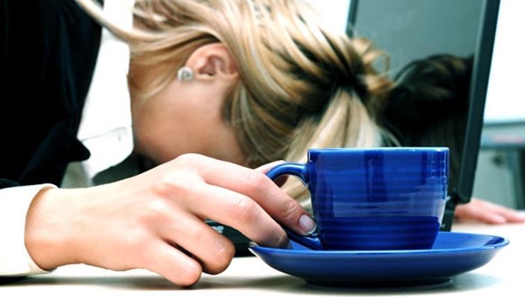 Kronik yorgunluk sendromu dinlenerek geçmez