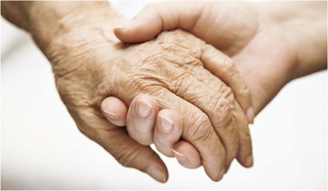 Alzheimer'da yeni umut
