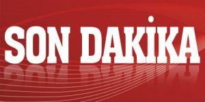 Polise Mersin'de operasyon: 20 gözaltı