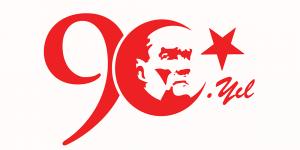 """Cumhuriyet 91. yaşına girerken """"Yeni Türkiye"""" – KUTLU OLSUN –"""