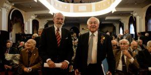 Galatasaray Başkanını seçiyor. İlk Sandıklar açıldı.