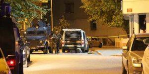 Fuat Avni'den bomba Bingöl suikasti iddiası