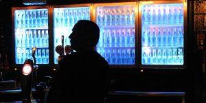 Avrupa'nın en az alkol tüketen ülkesi Türkiye
