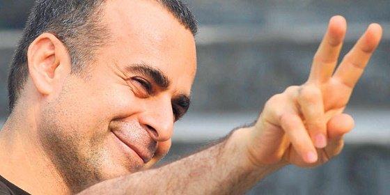 İran'lı yönetmenden Kobanê mektubu: Türkiye askeri izlemesin