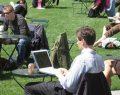 Bedava tuzak; Wi-Fi!