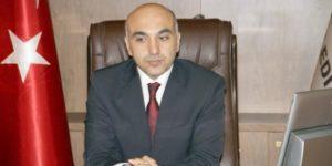 CHP'li Belediye Başkanı, işten atılan işçilerin toplantısını bastı