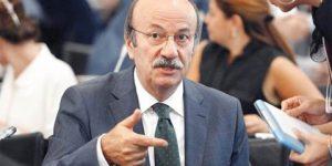 Bekaroğlu: AKP Kürt sorununu çözemez