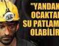 Karaman'da Umut Yaşıyor!