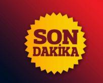 Ankara'da Bomba Paniği. Belediye Boşaltıldı!