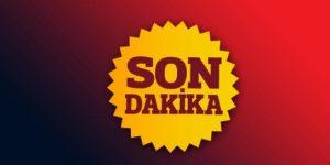 SON DAKİKA – Katliam Gibi Trafik Kazası!