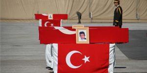 PKK: Yüksekova saldırısı ile alakamız yoktur.