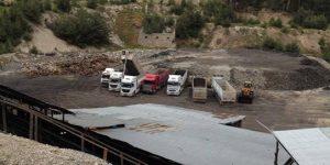 Madenin sahibi AKP adayı çıktı!