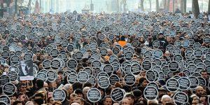 Hrant Dink cinayeti davası yeniden görülecek