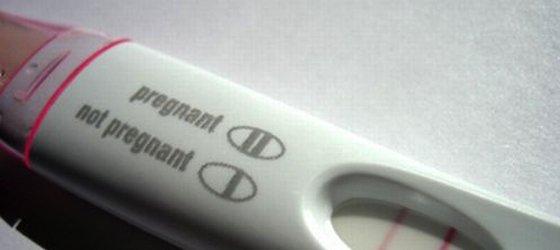 Kadın işçilerden gebelik testi istediler