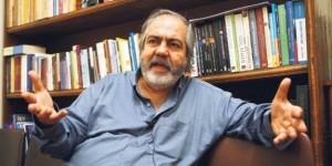 Mehmet Altan: Türkiye kara bir faşizme doğru koşuyor