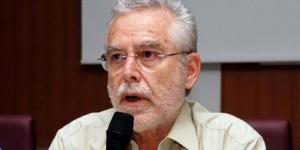 Prof. Baskın Oran: Kürtlerin daha fazla oyalanmasına alet olamam