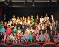 Sarıyer Belediyesi Tiyatrosu Sezonu Açıyor.