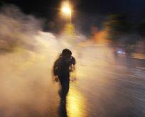 Bir 'Gezi' kitabına dair söyleşi: 'Bir olmadan biz olmak'