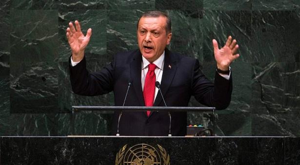 Erdoğan istediği belediyeye para aktaracak.