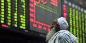 IŞİD Borsa ve TL'yi vurdu