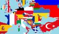 Türkiye'ye vizesiz Avrupa göründü mü?