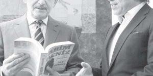 CHP Lideri Kılıçdaroğlu'ndan, Dersim İçin Önemli Çıkış