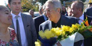 Türkiye'de ekonomik olarak en güçlü takım Fenerbahçe