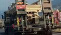 İskenderun'da ABD silahları: Bu askeri malzemeler kimin için?