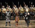 Macbeth'e sansür TBMM gündeminde