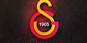 Galatasaray'da flaş kongre kararı!