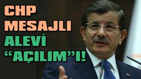 AKP'den yeni Dersim taktiği