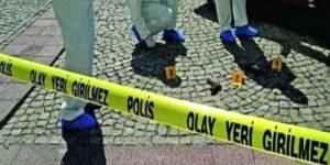 Sarıyer'de Artan Şiddet Olayları..!