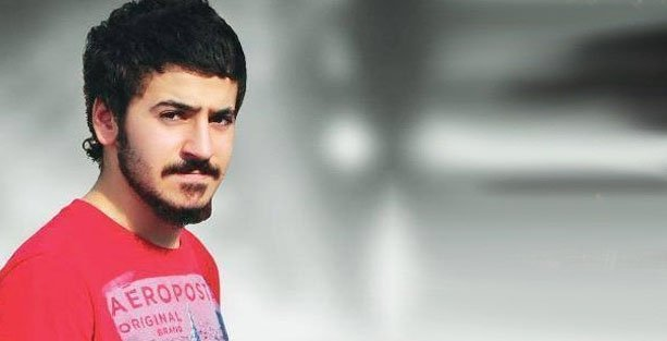 Ali İsmail Korkmaz Davası Bugün!