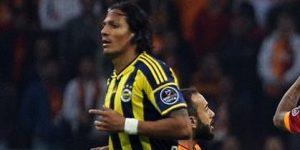 Anlaştı, Fenerbahçe'den ayrılıyor.