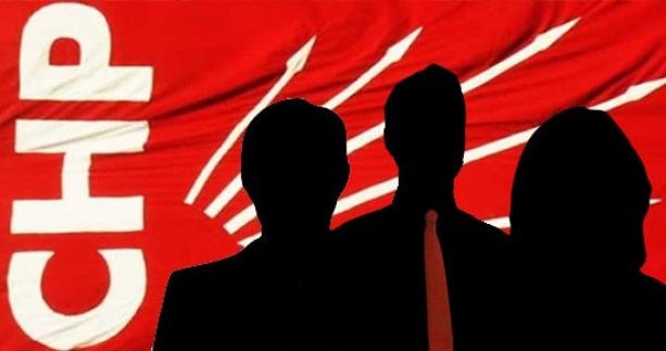 CHP'li adayların beklediği haber!